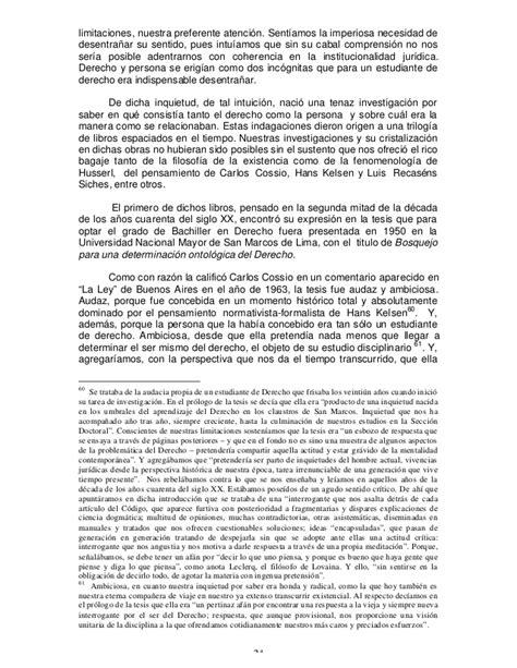 libro we are the ants que 233 s ser persona para el derecho carlos fernandez sessarego