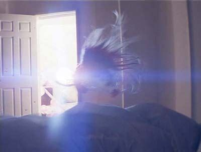 scary movie bedroom scene summer of 82 poltergeist