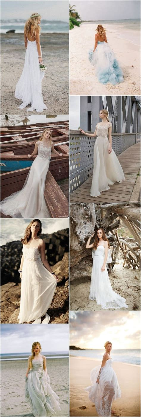Swoon Worthy by 60 Swoon Worthy Wedding Dresses New Summer