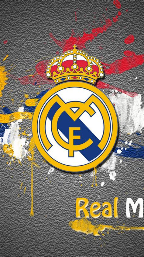 real madrid themes for iphone 4 free download real madrid iphone 5 hd wallpapers free hd