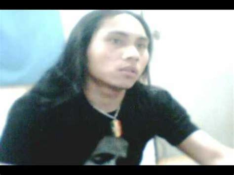 download mp3 doel sumbang aku si raja goda pacarku yang kelima doel sumbang phim video clip