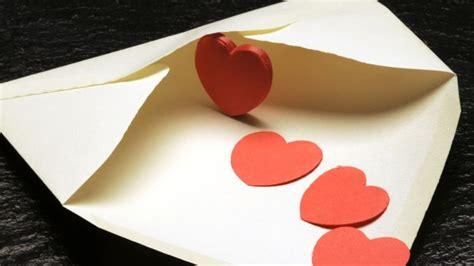 come scrivere lettere d come scrivere una lettera d al partner per san
