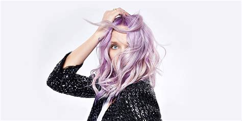hair for with hair pastel hair colours hair salons staines virginia water
