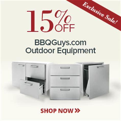 Outdoor Kitchen Accessories Sale by Outdoor Kitchen Equipment Cooking Storage