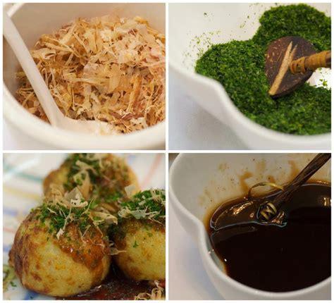 Dried Seaweed Rumput Laut Kuah Instant Isi 6 Bks medan food takoyaki