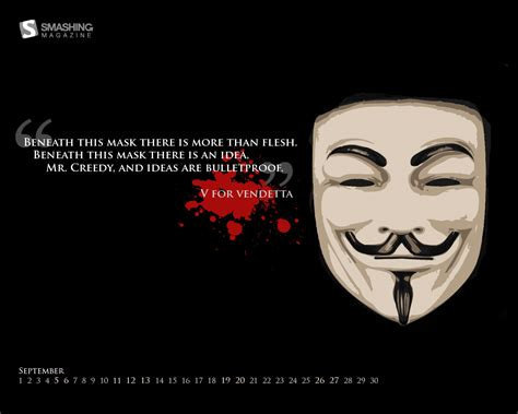 v for vendetta wallpapers taringa