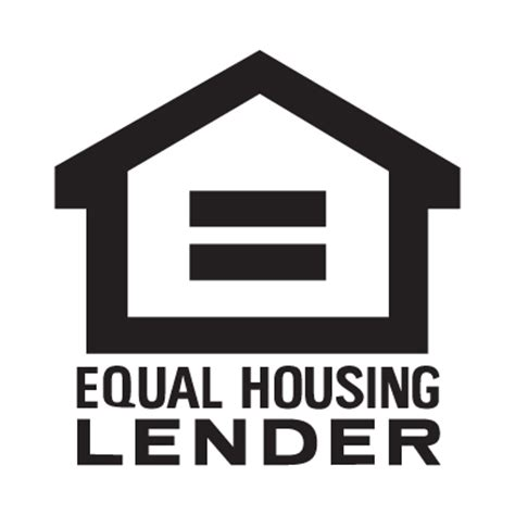 housing logo equal housing lender logo vector in eps ai cdr free download