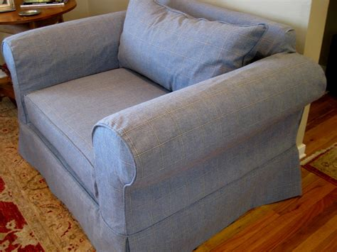 full size couch covers bed bath beyond sofa covers couch covers bed bath and