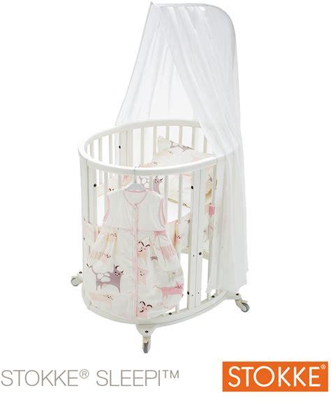 culle stokke nuova in legno bianco neonato bambino prezzo e