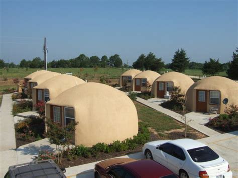 japanese dome house dome houses of japan made of japan s earthquake resistant dome houses are made of