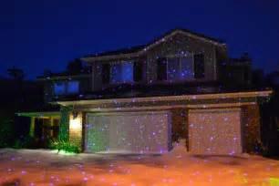 laser lights christmas business plan template