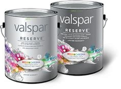 paint on valspar valspar paint colors and pantone