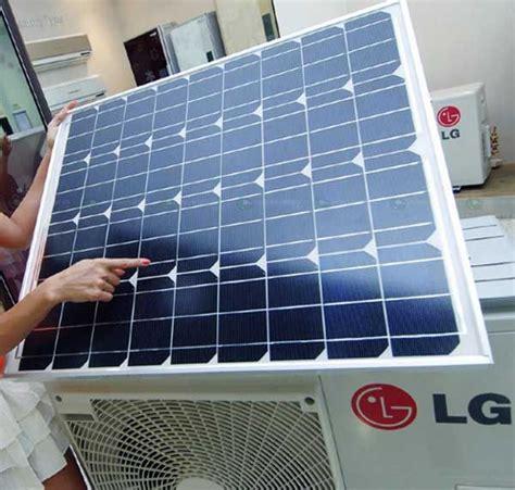 Sale Jual Power Inventer Dc 12v To Ac 220v Tbe 3000 Watt eco friendly solar hybrid air conditioner from lg