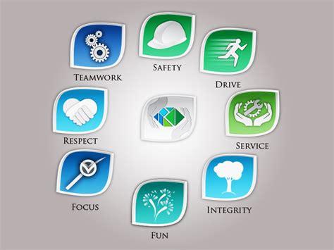 icon design com button icon design contests 187 artistic button icon