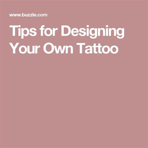 designs your own tattoo best 25 design your own ideas on make