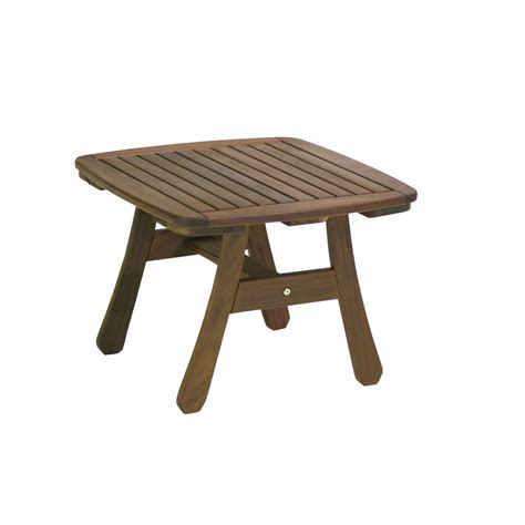 100 gensun patio furniture nj the best patio