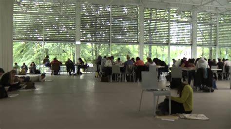 Architekt Bochum by Eignungstest Des Fachbereich Architektur Der Hochschule