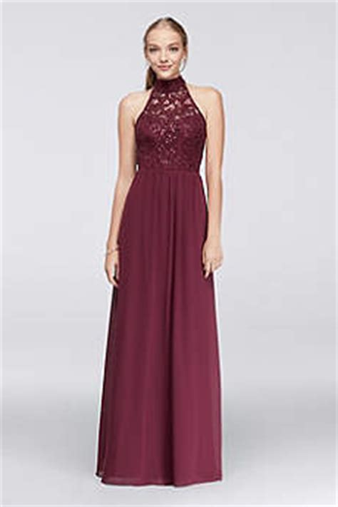 chagne colored quinceanera dresses shop for prom dresses and gowns david s bridal