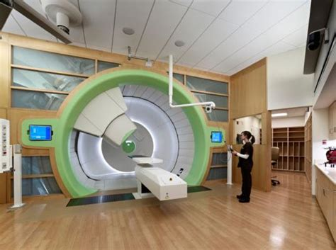 Proton Beam Radiation Side Effects by Proton Therapy Lowers Treatment Side Effects In Pediatric