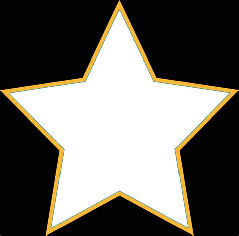 reverse pattern in c reverse star pattern in c star shape images reverse search