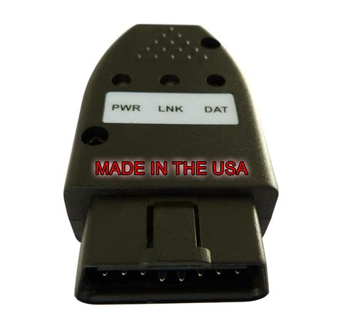 subaru outback performance chip sell stage 1 gte performance chip ecu programmer for