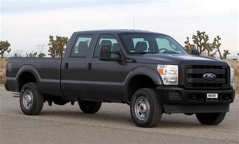 ford f250 2010 2010 ford f 250 duty information and photos