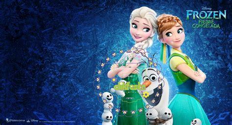 film disney online gratis frozen pelicula completa en espa 241 ol latino disney online