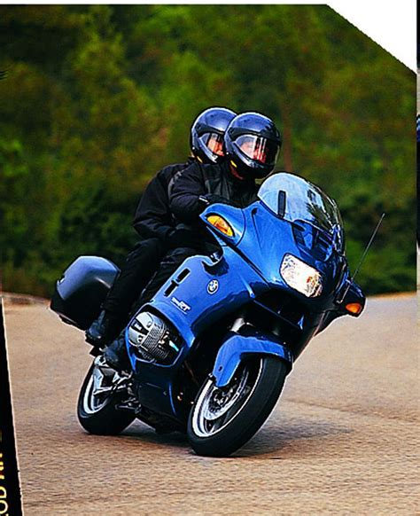 2001 bmw r1100rt review bmw r 1100 rt specs 2000 2001 autoevolution
