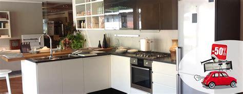 www cucine scavolini it cucina motus scavolini in promozione al 50 centro mobili
