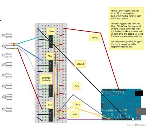 led resistor for 3 3v resistor untuk led 3v 28 images kerala electronics ക രള ഇലക ട ര ണ ക സ hobby circuits 330