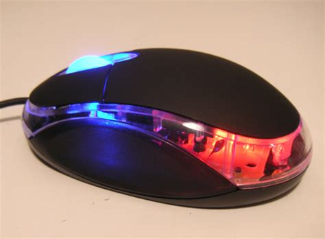 Mouse Laptop Biasa What Is An Optical Mouse