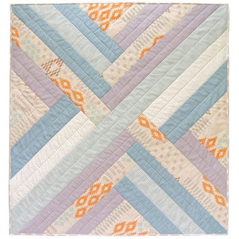 Quilt Shops In Arizona by Maypole Quilt Pattern Suzy Quilts