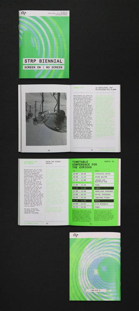 effect graphic design consumerism popular culture 1000 ideas about 2015 technology on pinterest
