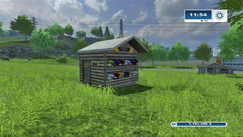 house builder simulator buildings constructing additional buildings farming simulator 2013 guide gamepressure