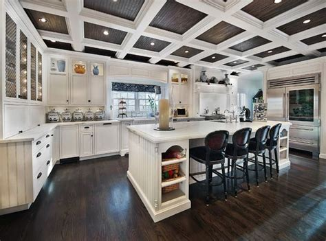 kitchen ideas 2016 stylish ceiling designs that can change the look of your home