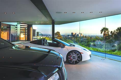 West Palms Detox Los Angeles Ca by Luxury Homes Los Angeles California Adelto 08 171 Adelto Adelto