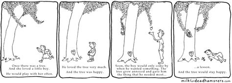 the giving tree picture book pdf college survival guide one percent inspiration and