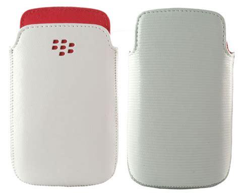 piel textura blackberry funda curve 8520 funda blackberry pocket piel curve 9380 blanco rosa