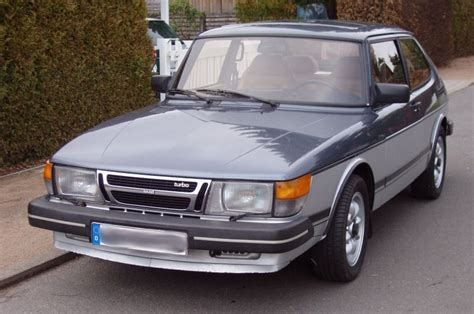 where to buy car manuals 1984 saab 900 navigation system 1984 saab 900 information and photos momentcar