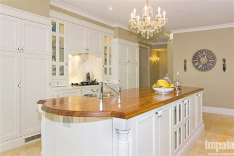 Luxury And European Kitchens Sydney French Provincial | luxury and european kitchens sydney french provincial
