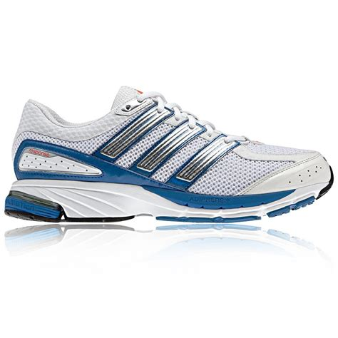 cushion shoes running adidas response cushion 21 running shoes 50