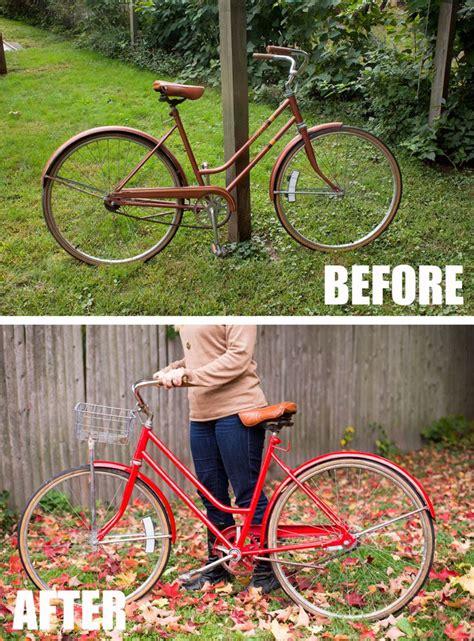 Fahrrad Neu Lackieren Spraydose by How To Paint A Bicycle Fahrrad Lobbyisten Fahr Rat
