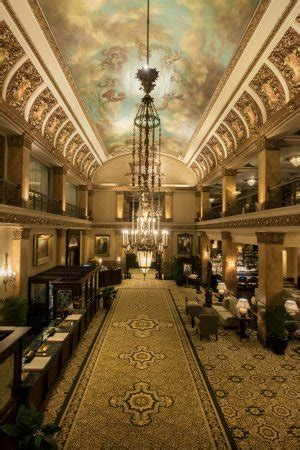 pfister hotel   updated  prices reviews milwaukee wi tripadvisor