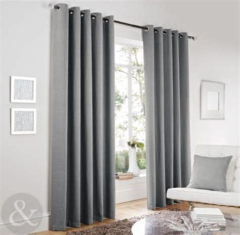 silver curtains for bedroom best 20 modern curtains ideas on pinterest