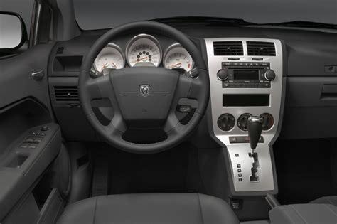 automotive service manuals 2007 dodge caliber interior lighting 2008 dodge caliber news and information conceptcarz com