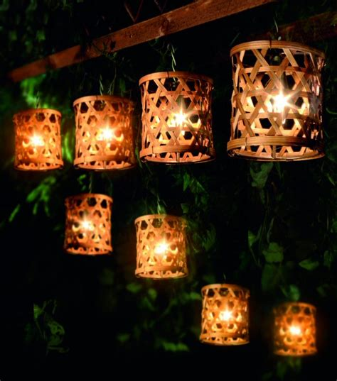 Outdoor Decorative Light Outdoor Decorative Lights Decorative String Lights For Patio