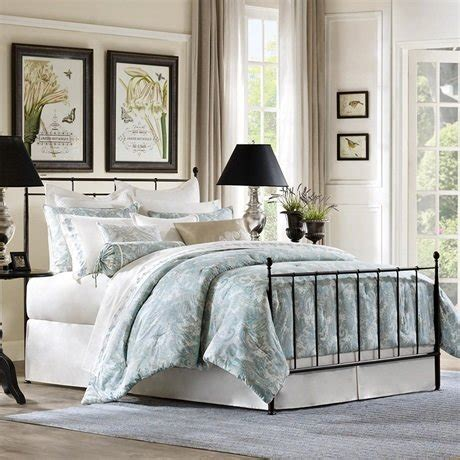 harbor house chelsea comforter set harbor house bedding webnuggetz com
