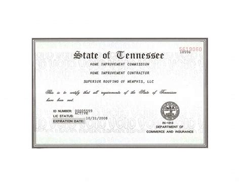 superior roofing of tn license jpg from superior