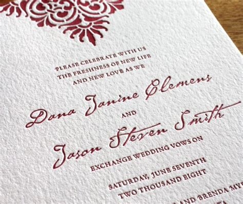 Wedding Announcement With Deceased Parent by Including Parents Names In Invitation Wording