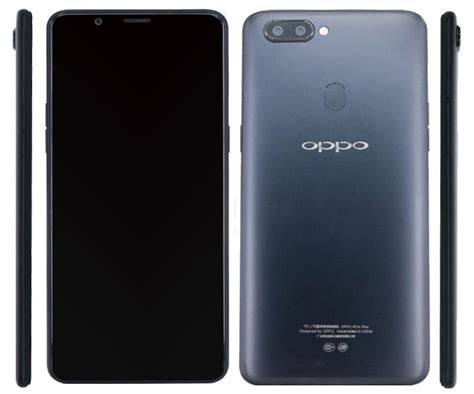 oppo rs  rs   full screen amoled displays